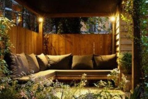 7 bedroom house to rent - De La Beche Road, Swansea,