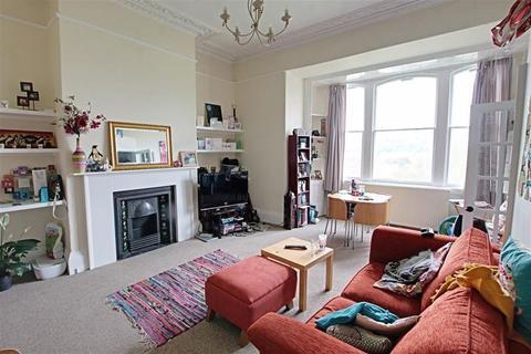 1 bedroom apartment to rent - Wells Road, Bath