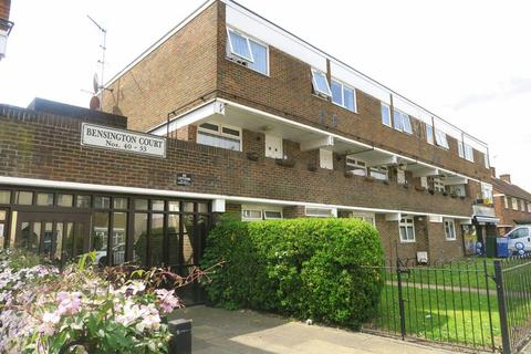 2 bedroom apartment for sale - BEDFONT
