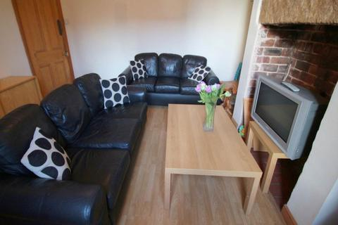1 bedroom house share to rent - Sunnybank Avenue (ROOM 3), Horsforth, Leeds