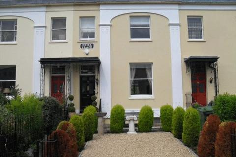 1 bedroom flat to rent - Bath Road, Cheltenham