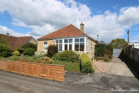 2 bedroom bungalow for sale - Stonehouse Lane, Combe Down, Bath