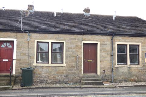 1 bedroom terraced house to rent - High Street, Wibsey, Bradford, BD6
