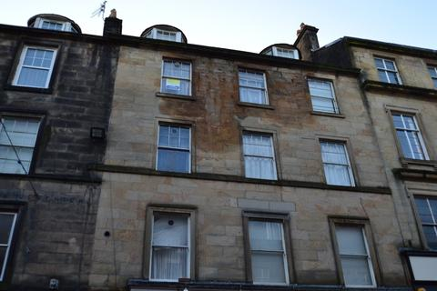 1 bedroom apartment to rent - King Street, Stirling