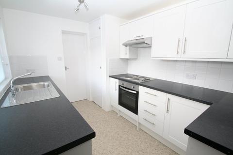 Studio to rent - St. James Road, Tunbridge Wells