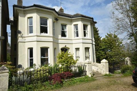 1 bedroom apartment for sale - Rusthall Road, Tunbridge Wells