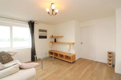 2 bedroom apartment to rent - Ferguson Close, Isle of Dogs, E14