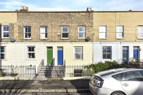 3 bedroom house for sale - Clemence Street, London, E14