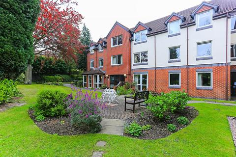 2 bedroom apartment for sale - Blythe Court, Solihull