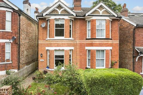 3 bedroom semi-detached house for sale - St. James Park, Tunbridge Wells
