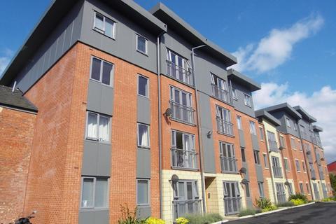 2 bedroom apartment for sale - Grimshaw Place, Grimshaw Street