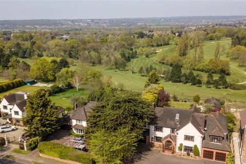 8 bedroom detached house for sale - Manor Road, Chigwell, Essex, IG7