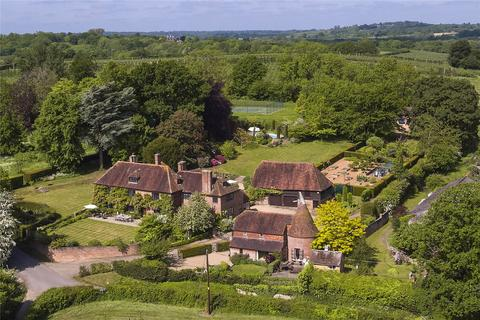 9 bedroom detached house for sale - School House Lane, Horsmonden, Tonbridge, Kent, TN12