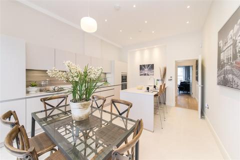 4 bedroom terraced house for sale - Gayford Road, Shepherds Bush, London, W12