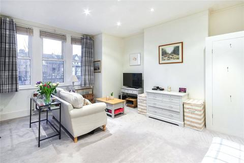 1 bedroom flat for sale - Ritherdon Road, London, SW17