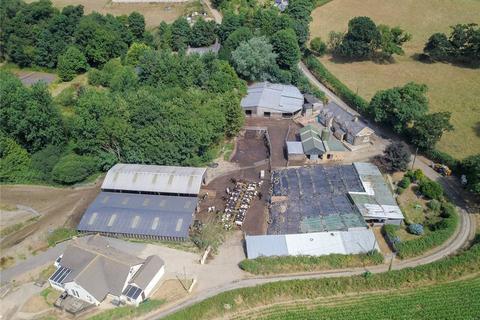 Farm for sale - Parsonage Farm - Whole, Horwood, Bideford, Devon, EX39