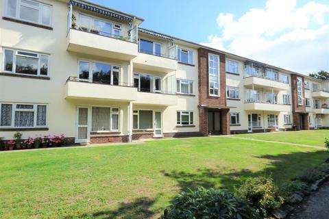 2 bedroom flat for sale - Bournemouth Road, Lower Parkstone