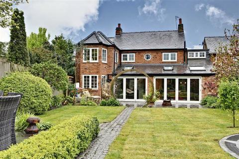 4 bedroom character property for sale - Aston Clinton, Buckinghamshire