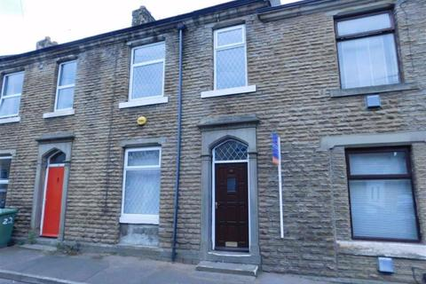 2 bedroom terraced house for sale - Trevelyan Street, Moldgreen, Huddersfield