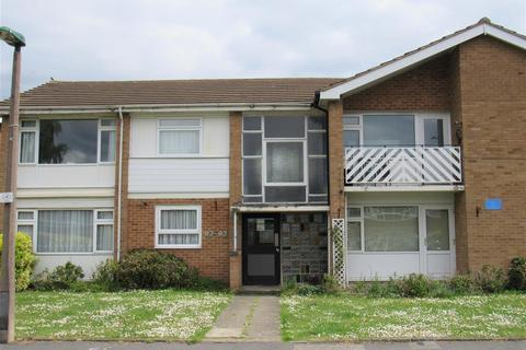 1 bedroom property for sale - Foredrove Lane, Solihull