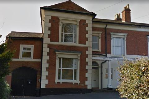 Studio for sale - Warwick Road, Acocks Green, Birmingham