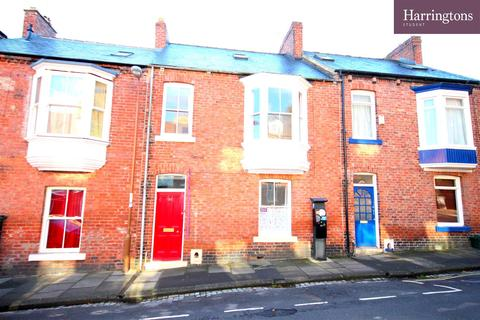 1 bedroom house share to rent - Hawthorn Terrace, Durham