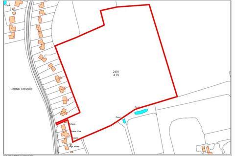 Property for sale - Hills Road, Saham Toney, Norfolk
