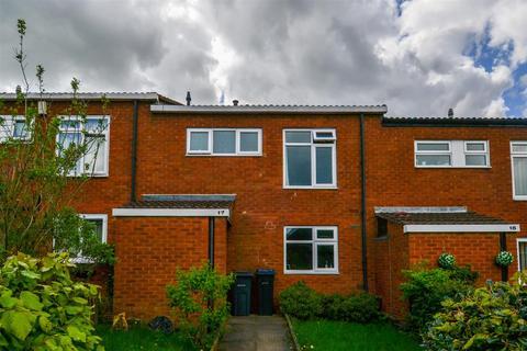 2 bedroom terraced house to rent - Easmore Close, Druids Heath, Birmingham