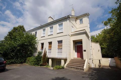 1 bedroom flat to rent - Lansdown Road GL51 6QB