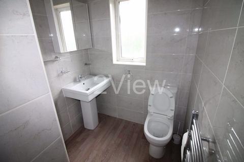 2 bedroom house to rent - Park View Avenue, Leeds, West Yorkshire