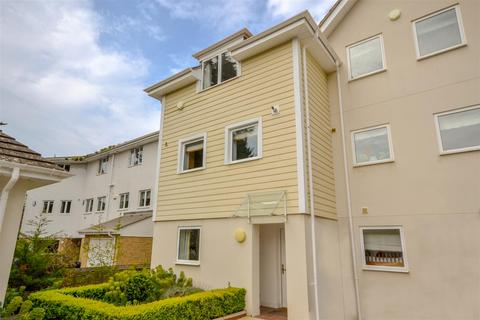 4 bedroom townhouse for sale - Panorama Road, Sandbanks, Poole