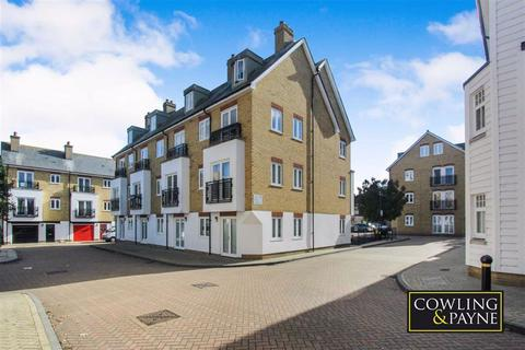 3 bedroom duplex for sale - Quest Place, Maldon, Essex