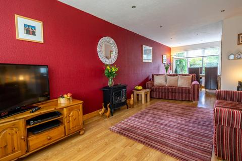 3 bedroom detached house for sale - Keats Close, Rawcliffe, York