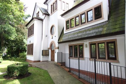 2 bedroom apartment to rent - Maple Road West, Brooklands, Manchester