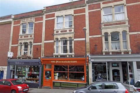 Mixed use for sale - Worrall Road, Clifton, Bristol