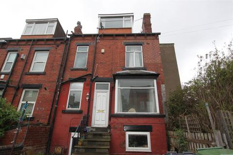 3 bedroom house for sale - Knowle Place, Leeds