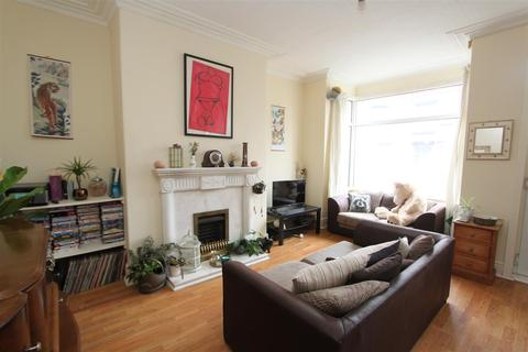 4 bedroom house for sale - Knowle Place, Leeds