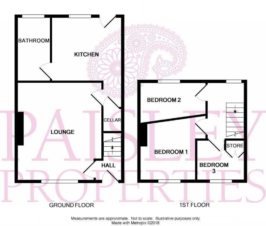 Floorplan: Download.jpg