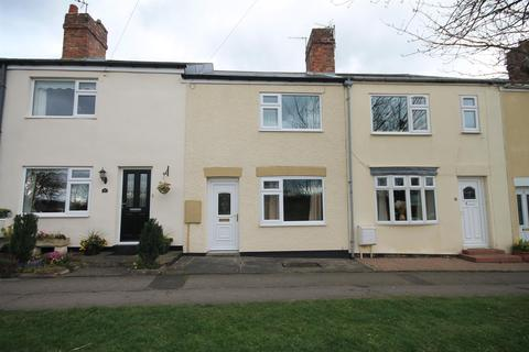 2 bedroom terraced house to rent - High Street, High Shincliffe, Durham