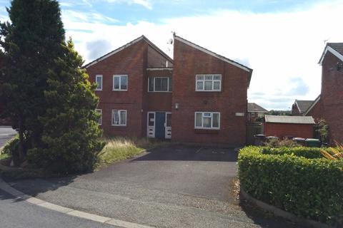 Studio for sale - Abinger Road, Garswood, Wigan, WN4