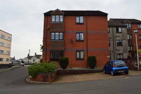 2 bedroom flat for sale - Sarlou Court, Swansea, SA2