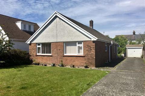 3 bedroom detached bungalow for sale - Maes Y Bryn, Morriston, Swansea