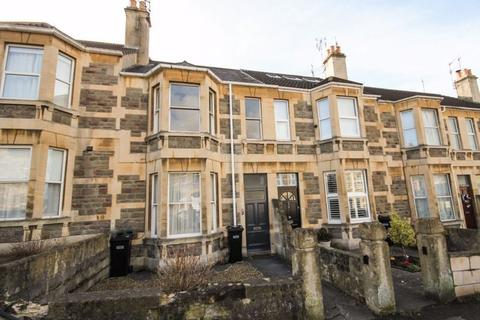1 bedroom apartment to rent - King Edward Road