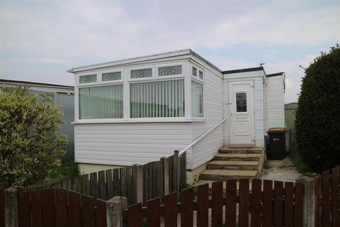2 bedroom park home for sale - Ashfield Mobile Home, Sutton-In-Ashfield