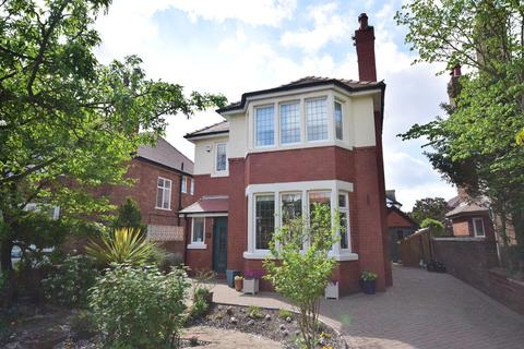 4 bedroom detached house for sale - Newbury Road, Lytham St Annes, FY8