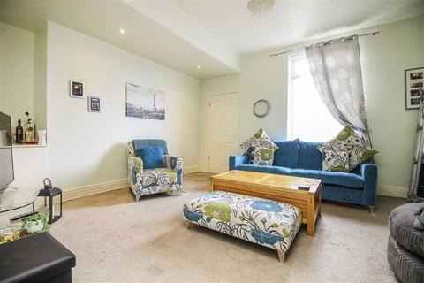 1 bedroom flat for sale - Astley Road, Seaton Delaval, Newcastle Upon Tyne