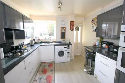 3 bedroom terraced house for sale - Thirston Place, North Shields, NE29