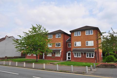 1 bedroom flat for sale - Mansion Court, Long Lane