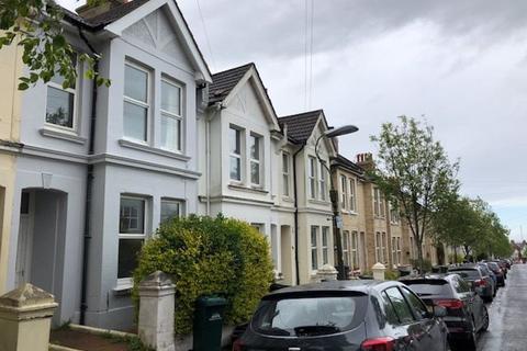 1 Bedroom Apartment To Rent Maldon Road Brighton