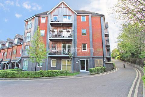 2 bedroom apartment for sale - 17 Millward Drive, Bletchley, MILTON KEYNES, MK2